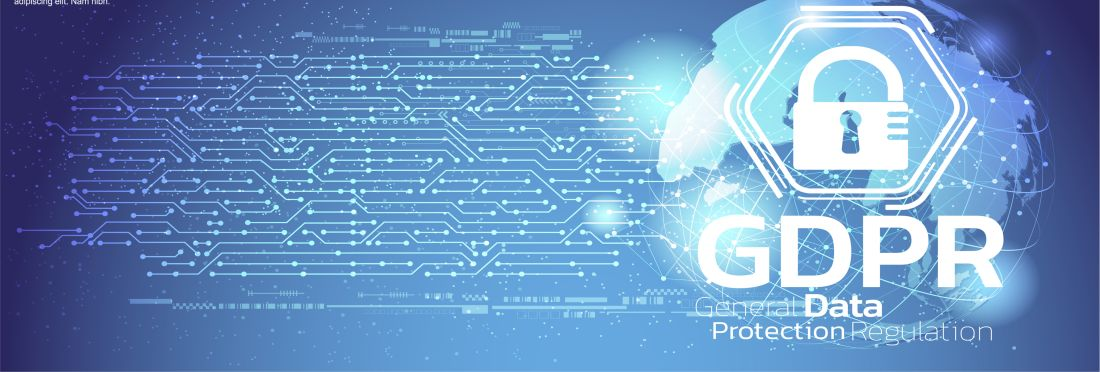 Effective GDPR Compliance Using Artificial Intelligence