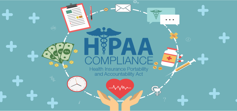 HIPAA Compliance An Intuitive Process With Governance As A Service® Platform - Confidentgovernance.Com