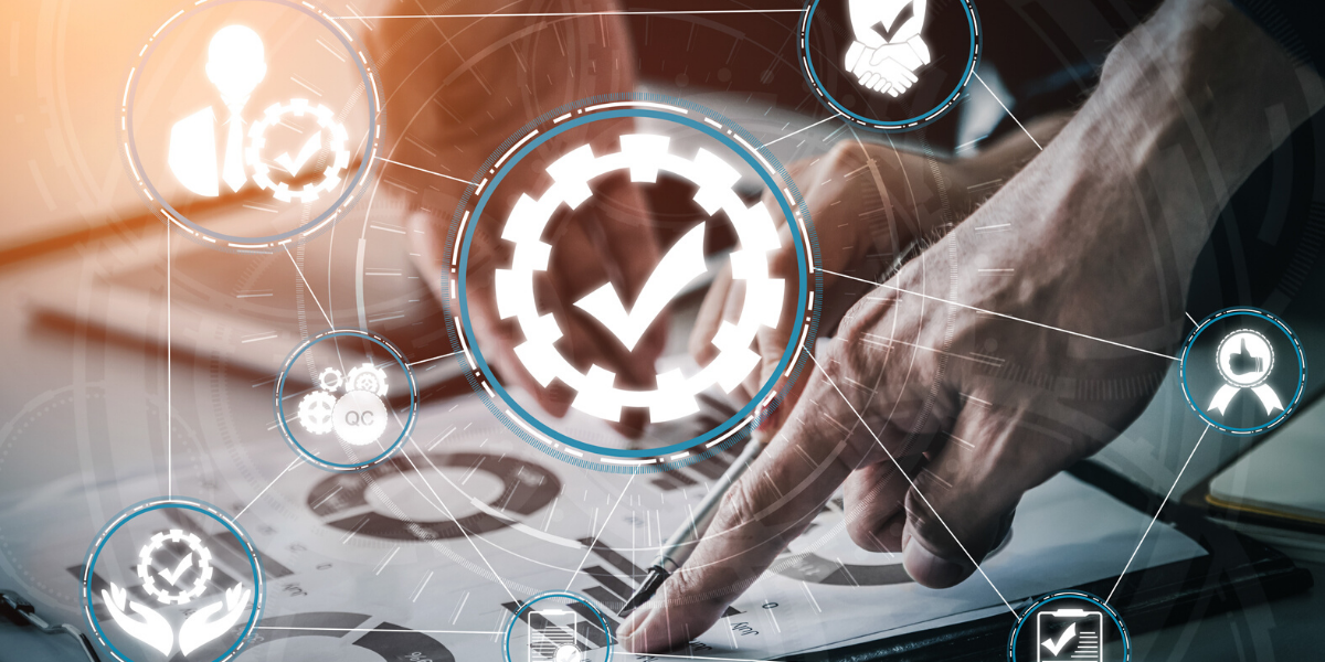 Agile Compliance monitoring: gearing up for 2020